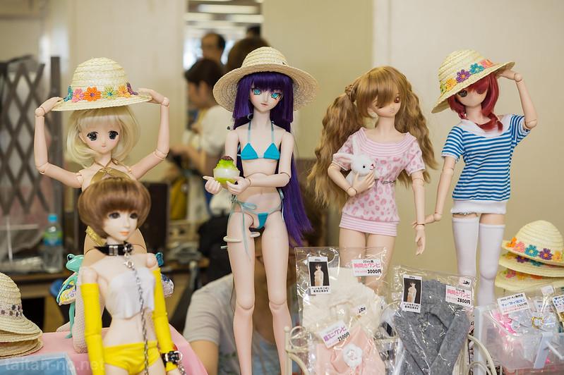 DollShow-SUMMER SPECIAL5366-DSC_5347