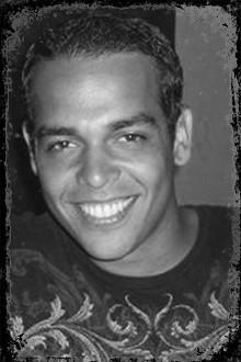 Adrian Cardenas