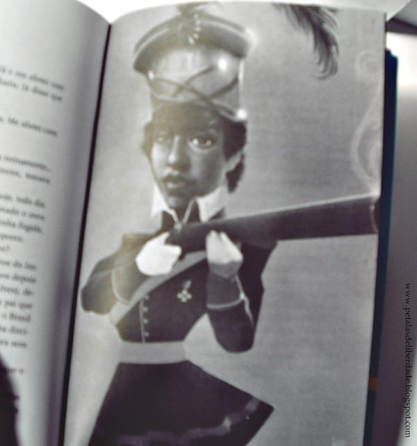 Maria Quiteria, Resenha, livro, Mario Prata entrevista uns brasileiros, Mario Prata, Record, entrevista, humor, trechos, caricatura, Lezio Junior