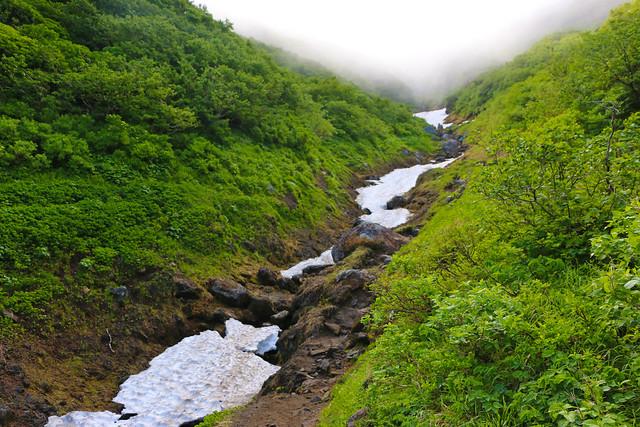 2014-07-21_01728_北海道登山旅行.jpg