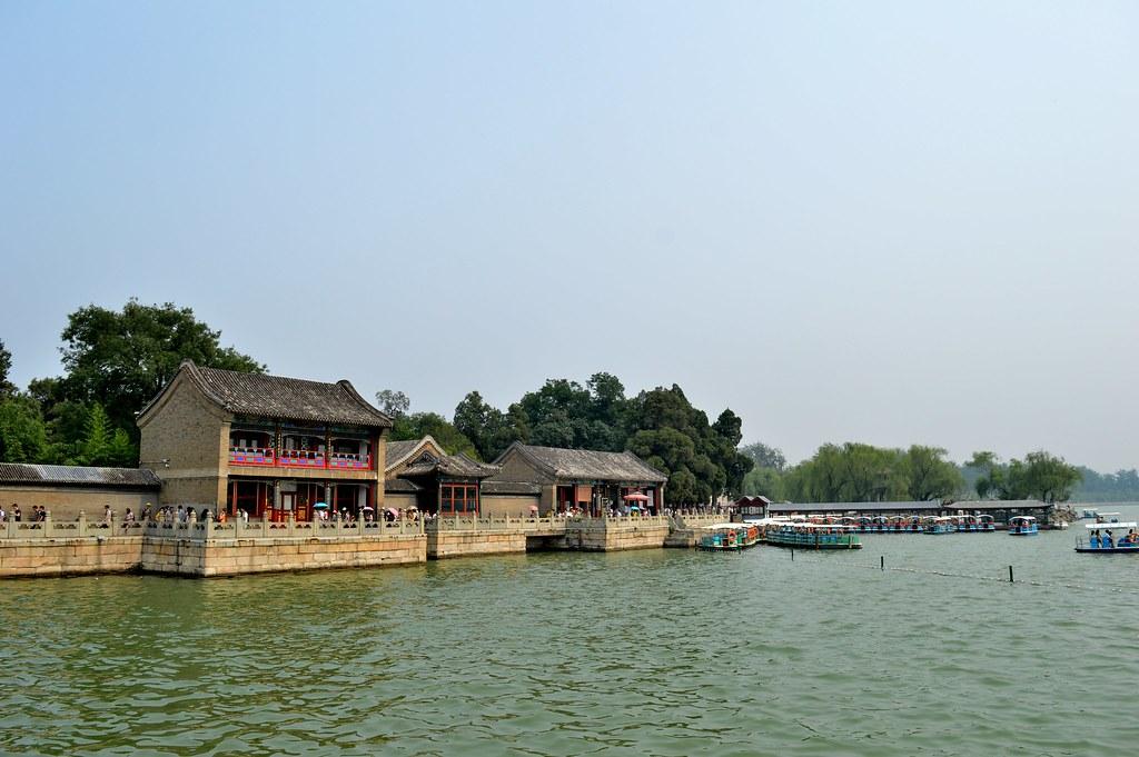 Suzhou Street