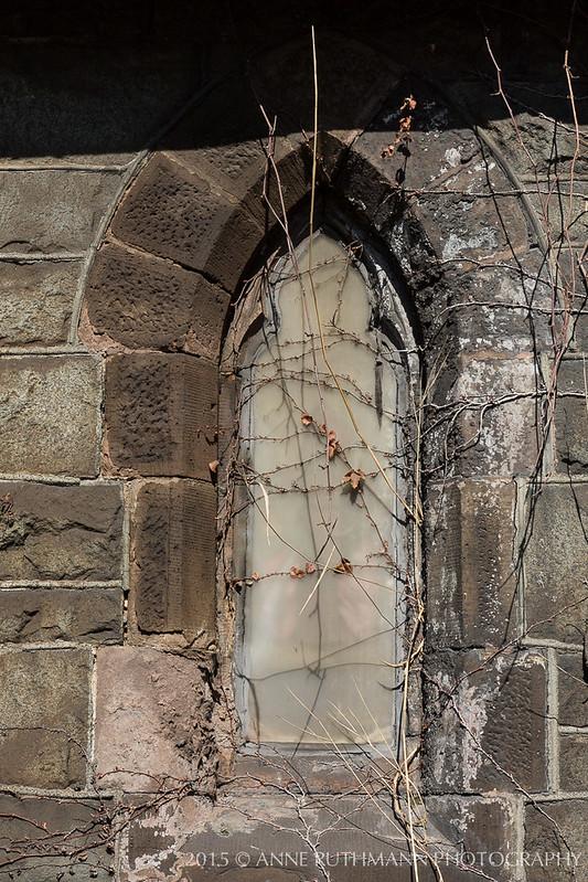 80_Church-of-the-Redeemer-1681