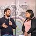 2da Feria Intercultural de la Comunicación by Oxfam en Bolivia