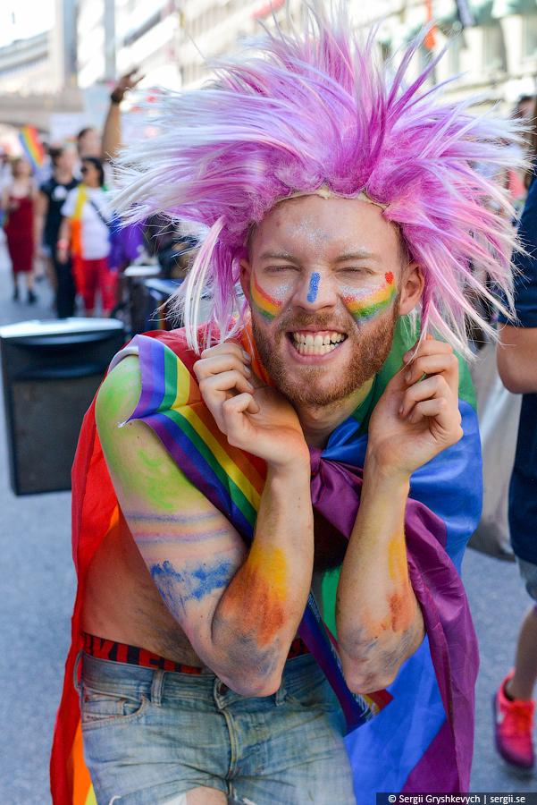 Stockholm_Gay_Pride_Parade-51