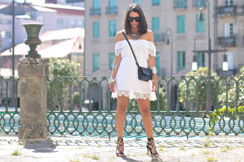 vestido-blanco-mexicano
