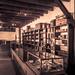 Tunstall Store Interior