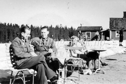 Oslo 1940-1945 (12)