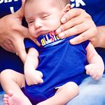 Born Baby