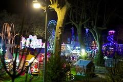 jeu, 22/12/2016 - 18:09 - Magie de Noël 2016