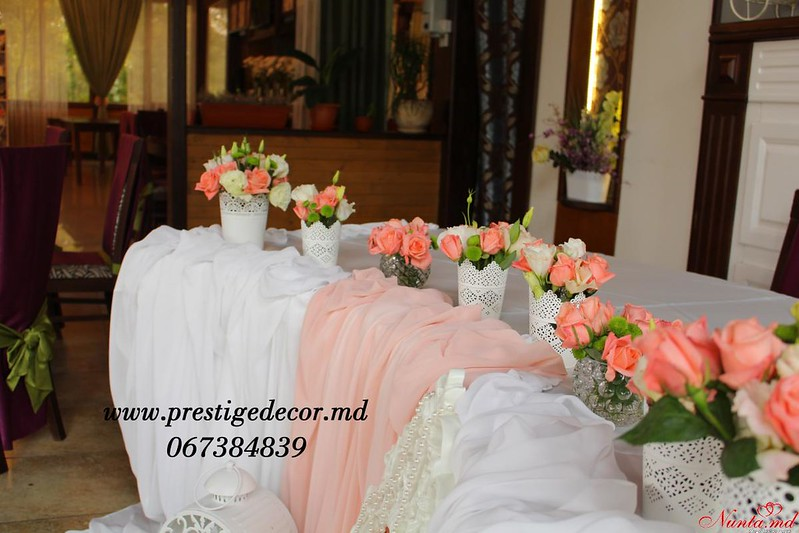 Prestige Decor