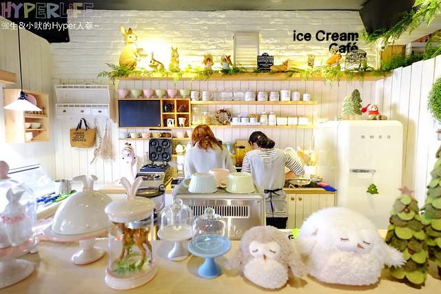 PUGU 田園雜貨_小花冰淇淋 (13)