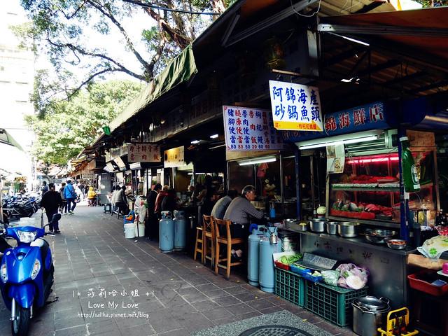 台北景點迪化街一日遊 (32)