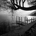 Lake Atitlan, Guatemala by esfishdoc