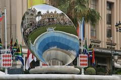 Kasino Monaco