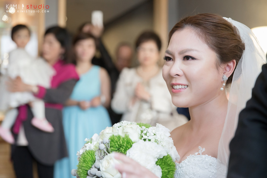 2015.01.24 Wedding Record-037