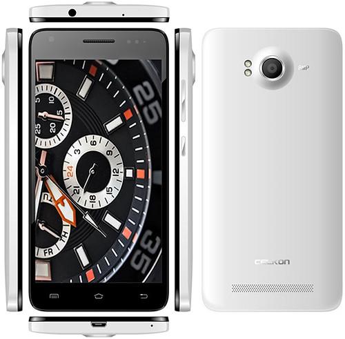 Top 6 Octa Core Processor Android Smartphones to Buy