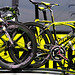 Tour de Suisse 2015, Team Tinkoff-Saxo Specialized S-Works Race Bikes! 📷 E-M5 MII  Panorama by Swiss.Piton (BH&SC)
