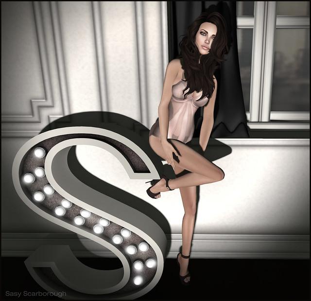 Deanna 2