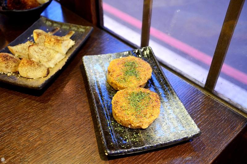 喀佈狸串燒日式料理 (35)