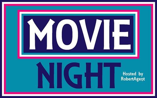 2c6b9cbdf Movie Night - Season 9 (2019) April 24, 2012 8:16:40pm, RobertAgent ...