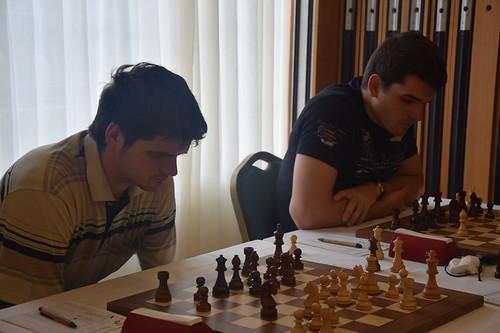 20150722 Andrey & Yuri Vovk (UKR)