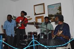 048 R. L. Boyce & Greg Ayers Band