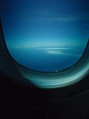 上泰国航空 到印度 - naniyuutorimannen - 您说什么!