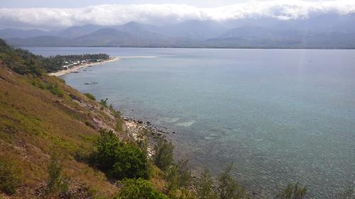 island philippines panay malalison