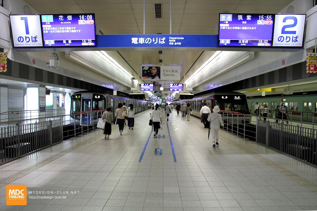 MDC-Japan2015-022