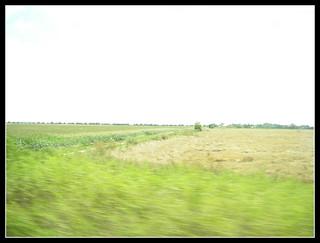 romania_2008_07_19_12_18_58_10