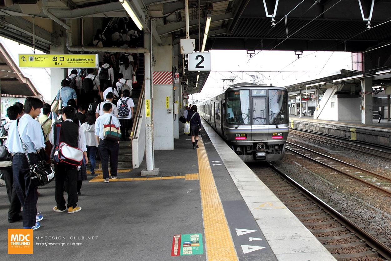 MDC-Japan2015-494