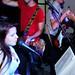 Quillemore koncert