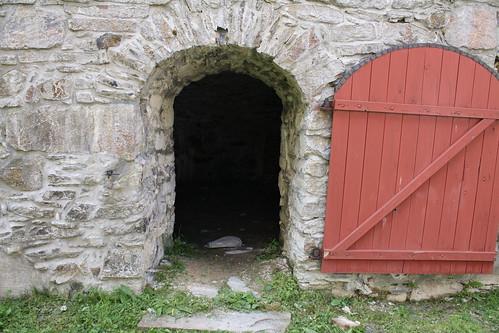 Kongsvinger Festning (9)