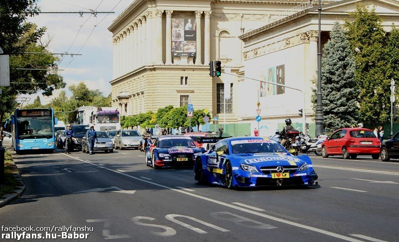 RallyFans.hu-02283