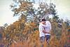 MUS_5652wmk