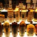 Small photo of Scotch whiskey