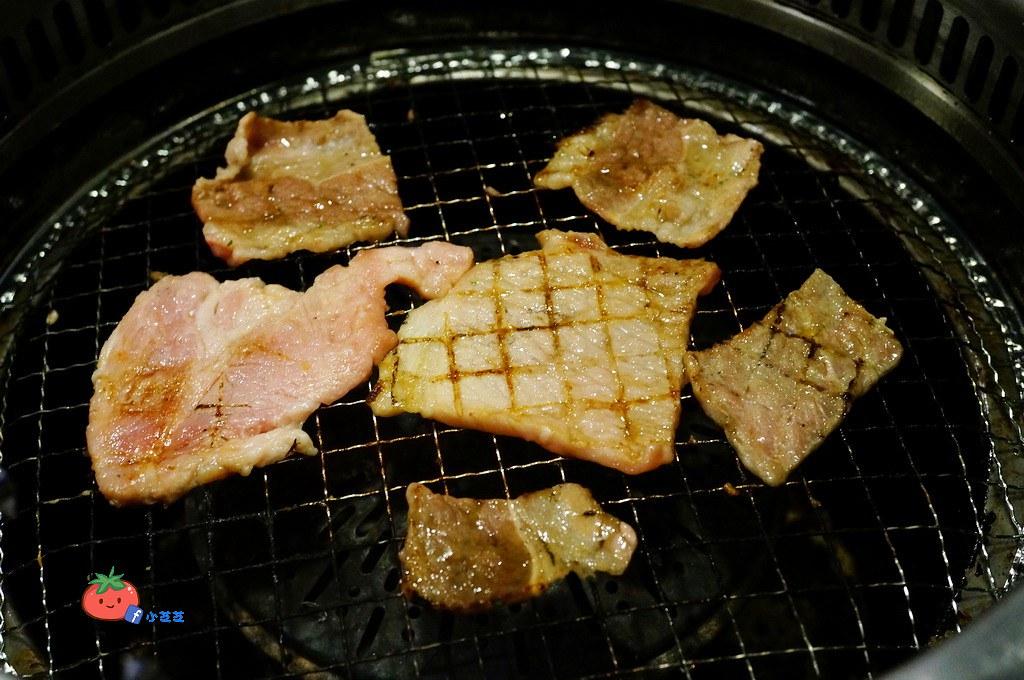 名古屋燒肉吃到飽 すたみな太郎NEXT ドン・キホーテ栄店
