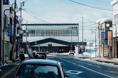 K.Jun's Photograph(旧・秋田庄...