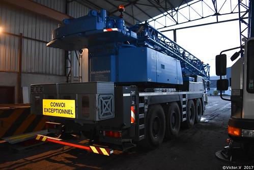 LTM 1090-4.1 Est Industries