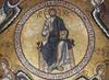 Palermo: Chiesa di Santa Maria dell'Ammiraglio