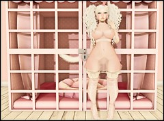 PrincessKittyNeedsAMaster3