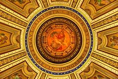 [2013-07-31] Santa Maria di Loreto