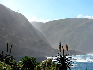 Stormsriver View, South Africa