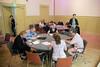 Onze Nieuwe School Ontwerpdag De Balie-27