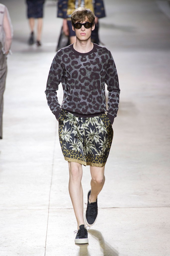 SS16 Paris Dries Van Noten034_Josef Utekal(fashionising.com)