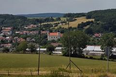 Bojkovice (Bílé Karpaty), Czech Republic