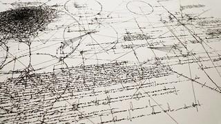"""Celestial Mechanics"""