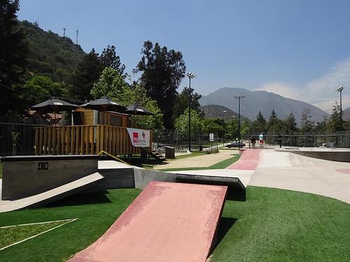skatepark_lo_barnechea_6  Skatepark de lo Barnechea 19341771056 38337b6efa