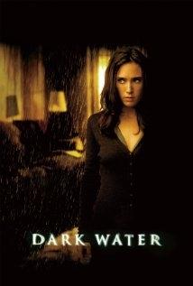 Ma Nước - Dark Water (2005)