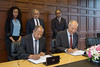 Ethiopia and WIPO Sign Agreement on Use of Appropriate Technology